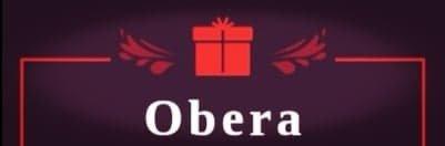 Obera